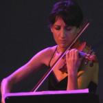 Valentina Cellitti