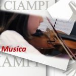 Musica sempre Musica